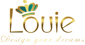 Louie - Design your dreams